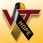 VT Hope